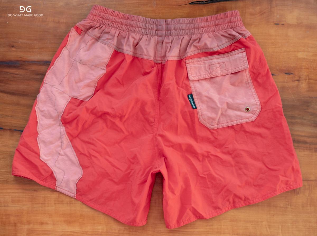pinkshorts21.jpg
